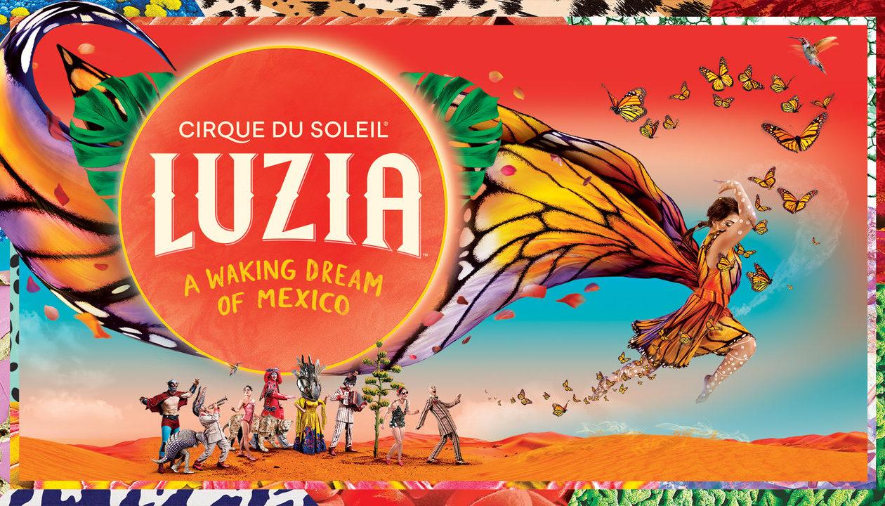 rah 54170865907 1 1260x720 - Cirque du Zoleil- LUZIA.