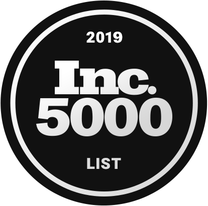inc5000-logo-2019-badge