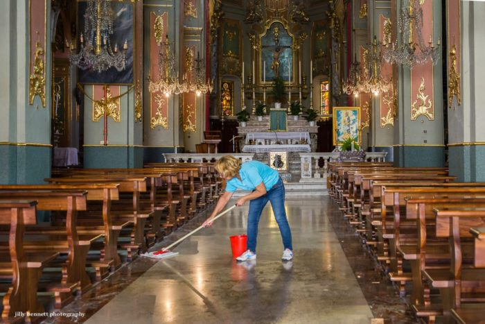 Dolceacqua 2 1 of 1 e1582584517369 - Church Cleaning Company in Houston