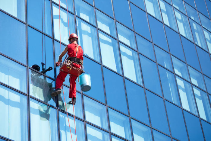 Depositphotos 11970447 s 2019 e1582584210349 - Window Cleaning Services Houston