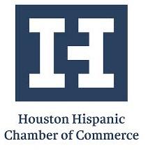 HispanicChamberOfCommerce - Home Modern