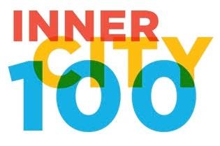 InnerCity 100 - Home Modern