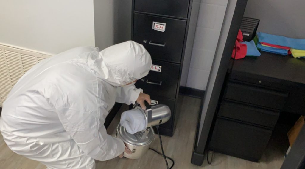 sanitizing service for coronavirus 1024x570 - Commercial Sanitizing/Disinfection Services