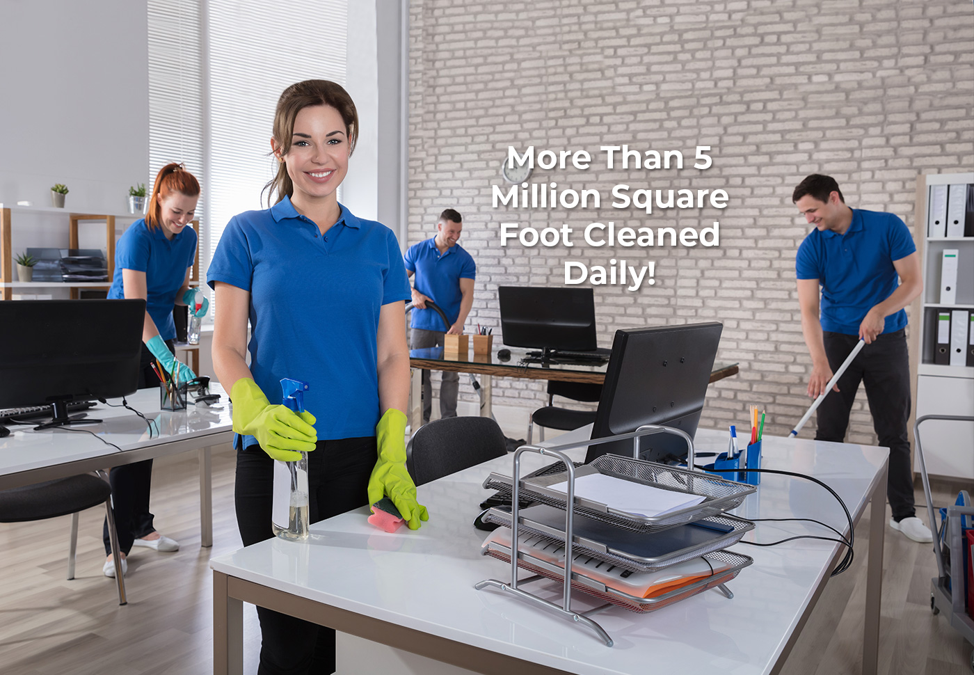 comercial-cleaning-services-houston