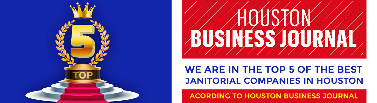 Best Janitorial Company Houston Star Building Services - Home Modern