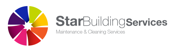 Star Building Services
