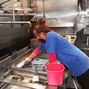 commercial kitchen cleaning service 300x300 - Pressure Washing Services in Houston