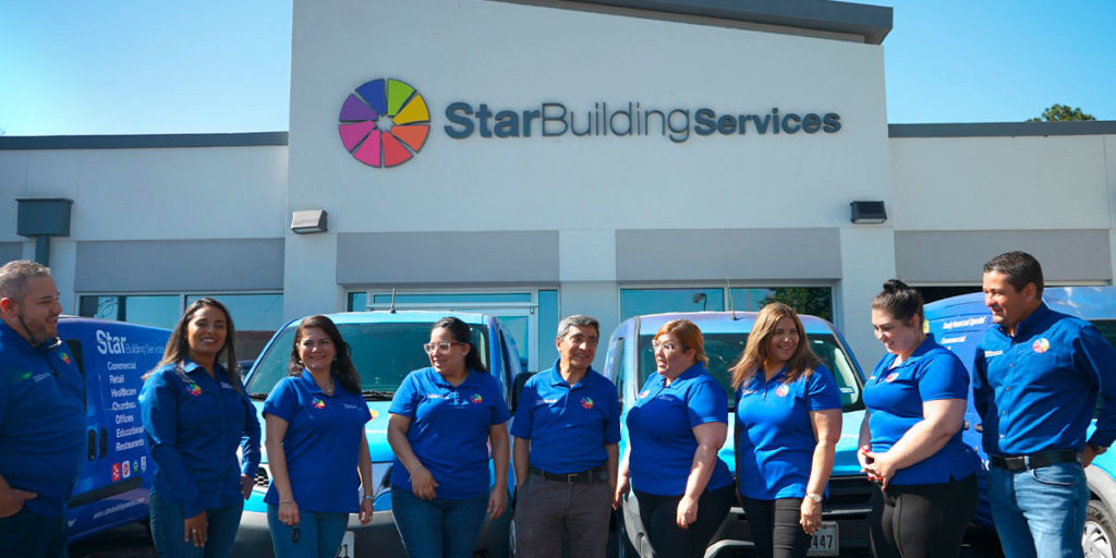 starbuildingservices commercial cleaning company 1024x512 - About